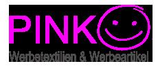 pinksmile.ch